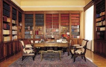 Γραφείο Προέδρου